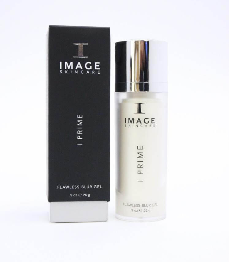 Gelche phủkhuyết điểmImage I PRIME Flawless Blur